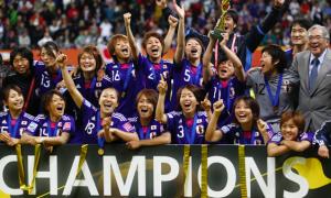 ワールドカップ 日本代表 2014 画像
