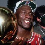 「運命よ、そこをどけ、俺が通る」MJの名言なのか?タイソンの名言なのか?