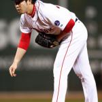 田澤純一の2015年の年棒契約が2億越えが有力