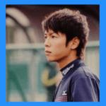 浅尾拓也と嫁さんの間に子供はいるのか、いないのか。