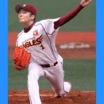 松井裕樹のスライダーはどれほど凄いのか?握り方や投げ方を検証!