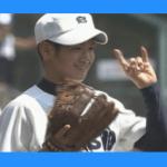 大野健介が今後ドラフトにかかる可能性はあるのか?(静岡商業→早稲田→現ヤマハ)