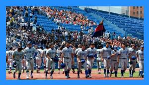 東大野球部94連敗