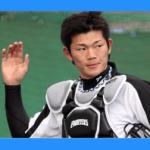 日本ハムの大野奨太捕手の怪我。中日ファンから拍手をもらえる理由。
