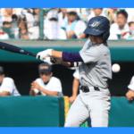 花巻東の千葉翔太の現在は日本大学。2013年の甲子園を沸かせた球児はドラフト会議で注目を浴びるのか?