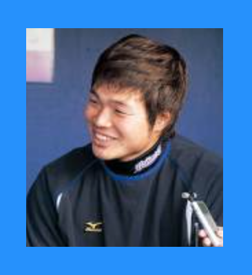 吉村裕基の画像 p1_26