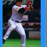 2015年で松中信彦は引退するのか?すごい自宅と性格の泥臭さ