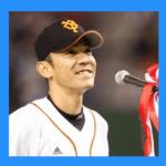 巨人の木村拓也の嫁と子供が強い・・・家族想いな選手は愛される