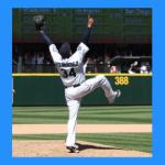 フェリックス・ヘルナンデスは変化球投手になった?フォームを分析してみる