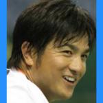 由伸への歓声がすごい!天才・高橋由伸のファンは未だに多くいる