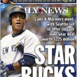 ヤンキースのカノーがマリナーズに合意した理由