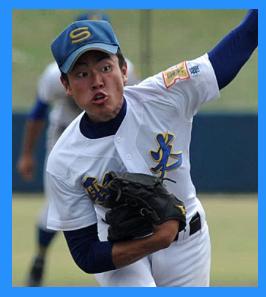 聖光学院野球メンバー2015