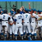 聖光学院野球部が2015年も夏の甲子園出場で9連覇!メンバーの出身中学は福島県が多い。