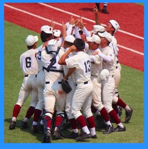 早稲田実業野球部2015メンバー出身校