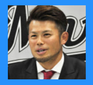 今江敏晃獲得球団阪神オリックス移籍先西武