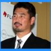 吉井理人が退団。栗山監督(独身)にも信頼されたコーチ。フォークボールを伝授した人は誰だっけ?