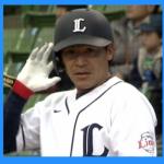 脇谷亮太の巨人復帰と引退の時期。FAの行方は重要・・・。あの落球は「脇谷亮太選手事件」と形容!笑