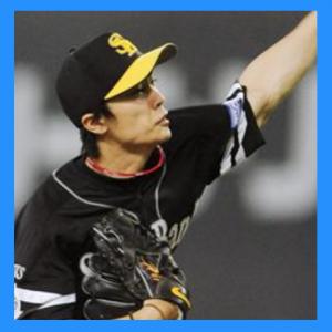 和田毅日本復帰阪神ヤクルトソフトバンク