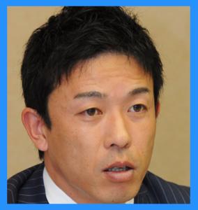 赤星憲広阪神コーチ就任金本監督