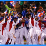 世界野球プレミア12の各国のメンバーと優勝予想