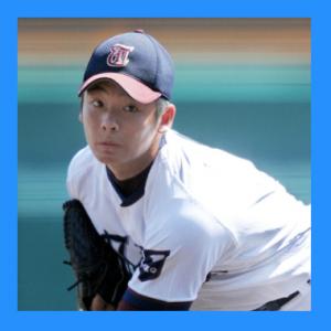 松井裕樹性格