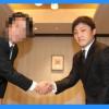 高橋聡文が残留せずにFA行使で阪神入団。阪神ファン的には「いる」or「いらない」?