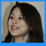 再婚した王理恵の姉と妹。本田医師との関係に「何様?」と嫉妬の嵐。