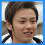 浅尾拓也の年俸が1億を割る(減俸でサイン)。イケメンの引退は間近な予感・・。タバコは?