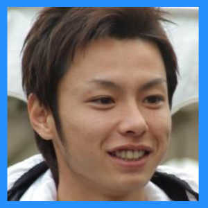 浅尾拓也引退2015年俸