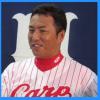 黒田博樹の去就(2016年)はどうなるか予想。通算成績200勝(メジャーと日本)に向けて・・・