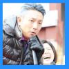ムネリン(川崎宗則)が白髪をネタに!2016年の去就はメジャーなのか日本復帰なのか