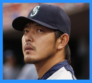 岩隈久志年俸推移成績一覧メジャー