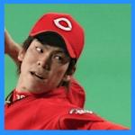 マエケンと村上大介は似てる?どのメジャー球団が獲得するのか、最新情報を追う。