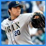 馬原孝浩が現役引退へ。オリックス退団後の去就は中日か阪神の獲得かで噂されていたが・・。通算成績は182セーブ