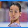 浅田真央の全日本2015年のサプライズ的逆転劇に期待。占いなんて関係ない!公式練習と衣装