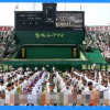 2016年の高校野球21世紀枠(春選抜甲子園)の有力候補と予想。札幌清田、釜石、上尾、長野らに期待?