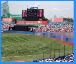 尾崎亀重プロ野球選手成績現役時代ヤクルト