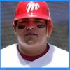 楽天が獲得したジャフェット・アマダー(内野手)の身長と体重。成績と年俸を予想