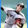藤浪晋太郎が契約更改で年俸1億突破!(2016年)。身長は結局プロ入り後に伸びたのか?