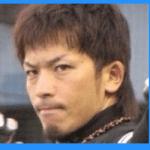 松田宣浩のメジャー挑戦と私服。パドレスがオファー、ブルワーズとホワイトソックスが興味。契約年俸に至るFAランクは・・・期限次第で残留し阪神か巨人?