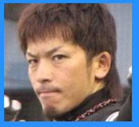 松田宣浩メジャー契約年俸挑戦パドレスブルワーズ