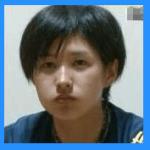 加藤優が女子プロ野球内定してた。ミライモンスターでは「かわいい」「きれい」と大反響!