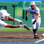 和歌山東高校が選抜21世紀推推薦と辞退。理由となった野球部の不祥事とは?米原監督が鍛えた夢