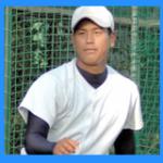 大田阿斗里がオリックスの入団テストへ!これまでは過大評価だった?遅刻の噂や球種と年俸。嫁の名前は?