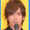 影木栄貴(リーガルハイって何?)もブログで結婚を祝福!漫画の代表作は?