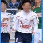 國學院久我山高校サッカー部メンバーの出身中学・クラブ(2015~2016)と偏差値。青森山田に勝利し、決勝で東福岡と対戦!(結果を予想)
