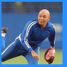 杉浦双亮帝京高校甲子園球速最速掛け持ち