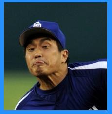 山本昌引退試合オープン戦チケット日程値段