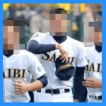 済美高校野球部の選抜(センバツ2016)落選。二塁走者のサイン盗みの記事と関連してるのか?