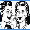 松本人志にNEWSポストセブン(ニュース)が謝罪。中居正広との友情と解散やフライデー